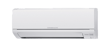 Сплит-система Mitsubishi Electric MSZ-HJ 3.5 инвертор